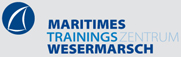 Maritimes Trainingszentrum